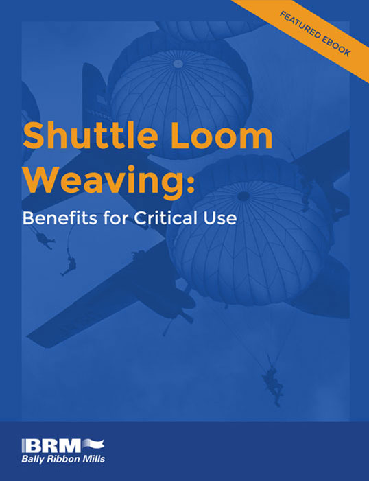 shuttle-loom-weaving-thumb